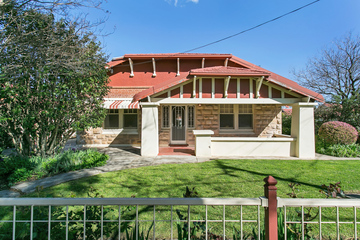Recently Sold 13 Rosslyn Ave, CLARENCE PARK, 5034, South Australia