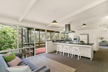 Recently Sold 7a Brightview Ave, BLACKWOOD, 5051, South Australia