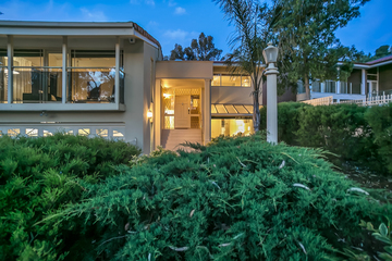 Recently Sold 25 Allendale Grove, STONYFELL, 5066, South Australia