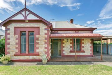 Recently Sold 6 Katherine Street, FULLARTON, 5063, South Australia