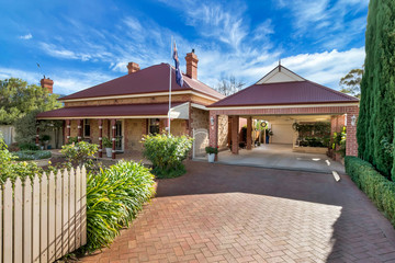 Recently Sold 9 Edwards Street, MURRAY BRIDGE, 5253, South Australia