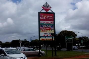 Recently Sold 40/356 McCullough Street, SUNNYBANK, 4109, Queensland