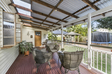Recently Sold 38 Strawberry Road, MANLY WEST, 4179, Queensland