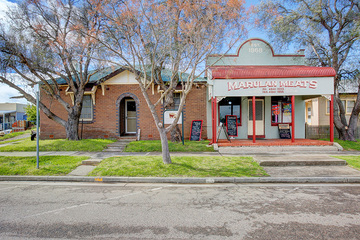 Recently Sold 75 George Street, MARULAN, 2579, New South Wales