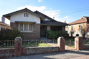 Recently Sold 111 Moulder Street, ORANGE, 2800, New South Wales