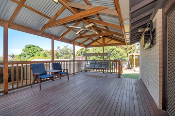 Recently Sold 42 Beresford Avenue, CHRISTIE DOWNS, 5164, South Australia