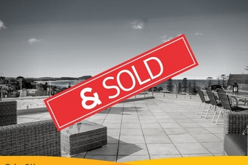 Recently Sold 1/19 Grosvenor Road, TERRIGAL, 2260, New South Wales