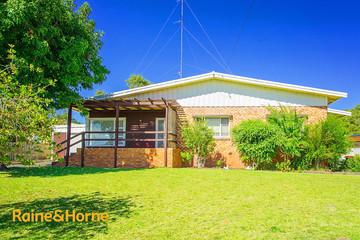 Recently Sold 83 Mangles Street, SOUTH BUNBURY, 6230, Western Australia