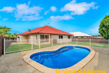 Recently Sold 48 Seeney Street, CABOOLTURE, 4510, Queensland