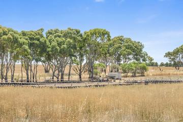 Recently Sold Lot 10 Old Coach Road, ALDINGA, 5173, South Australia