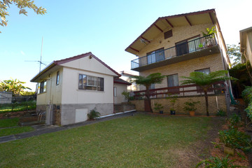 Recently Sold 156 North Rocks Road, NORTH ROCKS, 2151, New South Wales
