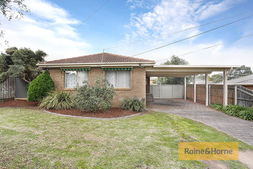 Recently Sold 19 Sutherland Avenue, MELTON SOUTH, 3338, Victoria