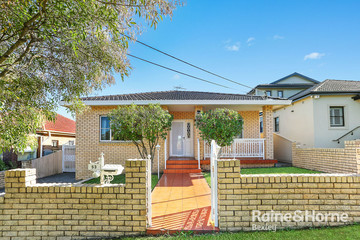 Recently Sold 53 Iliffe Street, BEXLEY, 2207, New South Wales
