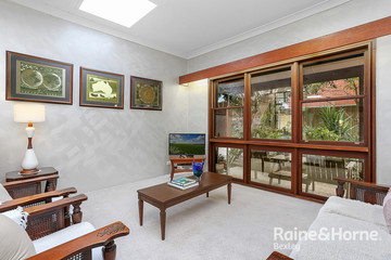 Recently Sold 2/90 Verdun Street, BEXLEY, 2207, New South Wales