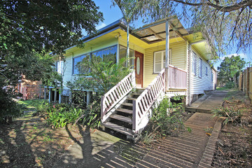 Recently Sold 3 Vale Street, BUNDAMBA, 4304, Queensland