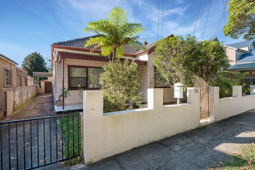 Recently Sold 86 Holborow Street, CROYDON PARK, 2133, New South Wales