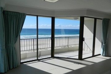 Recently Sold 17/1495 Gold Coast Highway, PALM BEACH, 4221, Queensland