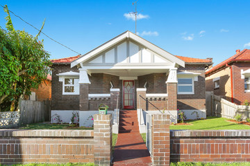 Recently Sold 29 Baird Avenue, MATRAVILLE, 2036, New South Wales