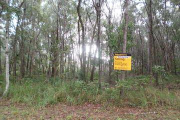 Recently Sold 13 CATHY STREET, MACLEAY ISLAND, 4184, Queensland
