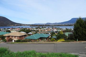 Recently Sold 7 Grevillea Avenue, OLD BEACH, 7017, Tasmania