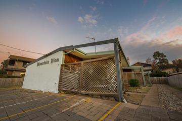 Recently Sold 1/24 Munyang Street, JINDABYNE, 2627, New South Wales