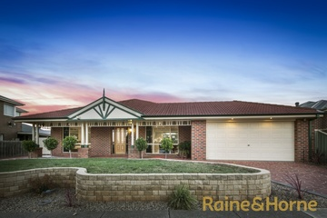 Recently Sold 19 The Regency, HILLSIDE, 3037, Victoria