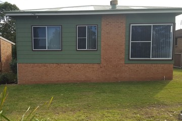 Recently Sold 5 River Road, SHOALHAVEN HEADS, 2535, New South Wales