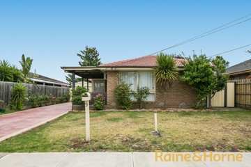 Recently Sold 9 Camelot Drive, ALBANVALE, 3021, Victoria