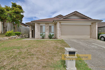 Recently Sold 29 Nicholls Drive, REDBANK PLAINS, 4301, Queensland
