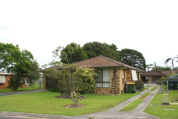 Recently Sold 3 Telopea Avenue, YAMBA, 2464, New South Wales