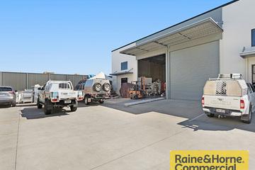 Sold 7/11-15 Business Drive, NARANGBA, 4504, Queensland