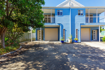 Recently Sold 4/17 Bass Street, TIN CAN BAY, 4580, Queensland