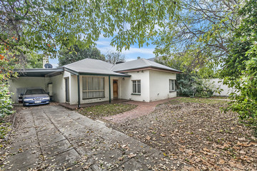 Recently Sold 208 Cross Road, UNLEY PARK, 5061, South Australia
