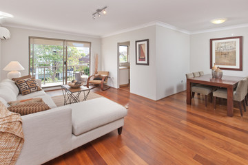 Recently Sold 3/25 Parraween Street, CREMORNE, 2090, New South Wales