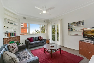 Recently Sold 7/1 Hardie Street, NEUTRAL BAY, 2089, New South Wales
