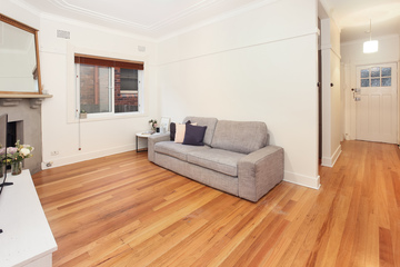 Recently Sold 1/60 O'Donnell Street, NORTH BONDI, 2026, New South Wales