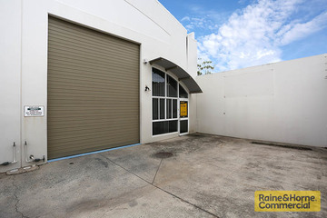 Recently Sold 3/5 Currumbin Court, CAPALABA, 4157, Queensland