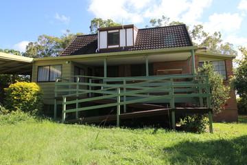 Recently Sold 57 Coondooroopa Drive, MACLEAY ISLAND, 4184, Queensland