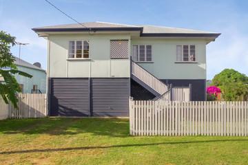 Recently Sold 315 BOLSOVER STREET, DEPOT HILL, 4700, Queensland