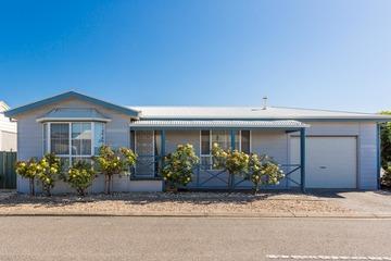 Recently Sold 45 Rosetta Village, 1-27 Maude St, ENCOUNTER BAY, 5211, South Australia