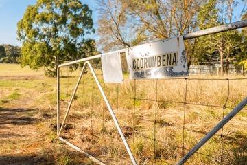 Recently Sold 8 (Lot 702) Fuller West Road, VICTOR HARBOR, 5211, South Australia