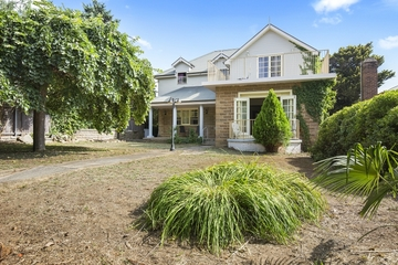 Recently Sold 19 Hurst Street, GOULBURN, 2580, New South Wales