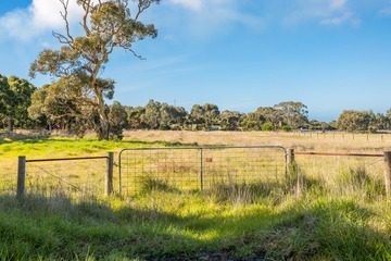 Recently Sold 14 (Lot 701) FULLER WEST ROAD, VICTOR HARBOR, 5211, South Australia