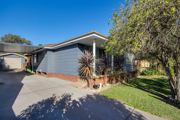 Recently Sold 6 Ithaca Street, BATEAU BAY, 2261, New South Wales