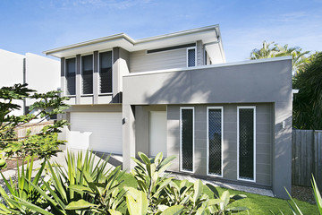 Recently Sold 20 Thistle Street, ORMISTON, 4160, Queensland