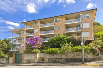 Recently Sold 6/108-110 Wycombe Road, NEUTRAL BAY, 2089, New South Wales
