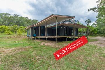Recently Sold 497 Cootharaba Road, COOTHARABA, 4565, Queensland