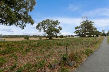 Recently Sold 57 Carlton River Road, DODGES FERRY, 7173, Tasmania