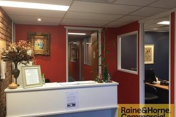 Recently Sold 6/6 Qualtrough Street, WOOLLOONGABBA, 4102, Queensland