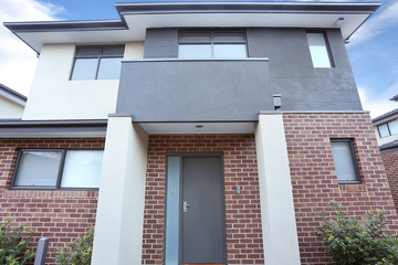 Recently Sold 2/30 Westgate Street, PASCOE VALE SOUTH, 3044, Victoria